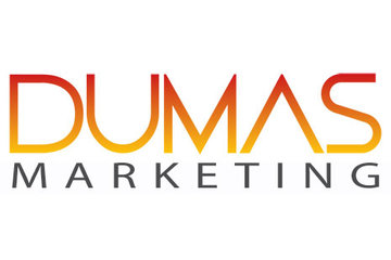 Dumas Marketing