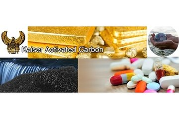 Kaiser Activated Carbon