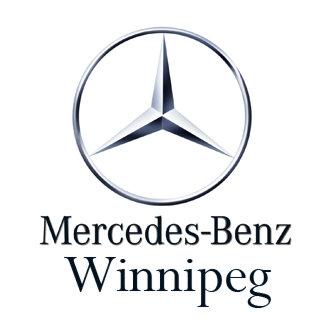 Mercedes benz winnipeg winnipeg mb ourbis for Mercedes benz winnipeg