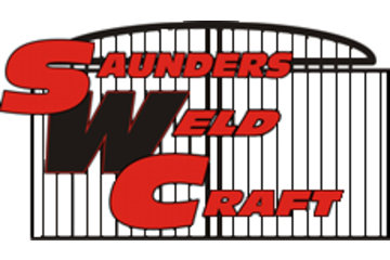 Saunders Weld Craft