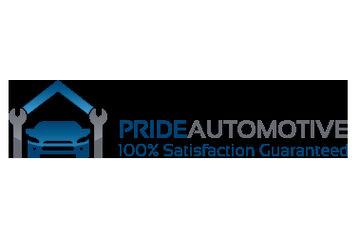Pride Automotive