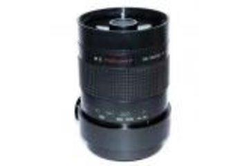 Kremlin Optics in North York: Macro Telephoto Lenses