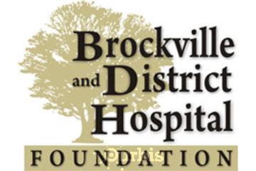 Brockville & District Hospital Foundation