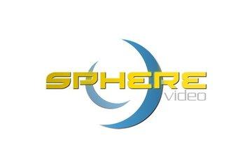 Sphère Vidéo
