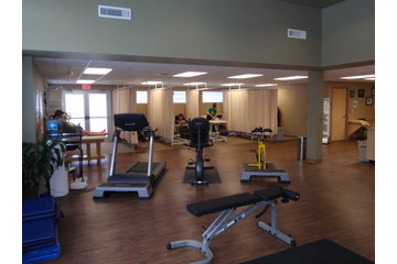 Accelerated Sport & Spine in Prince George: clinic