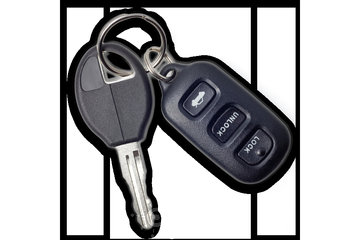 Ottawa Locksmith  in Ottawa: auto locksmith
