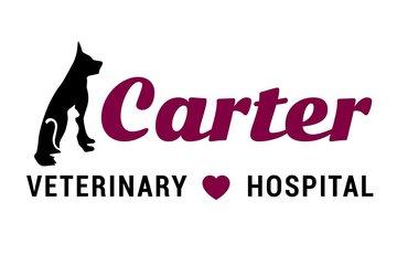 Carter Veterinary Hospital
