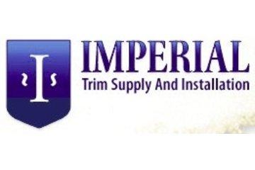 Imperial Trim Supply & Installation Ltd