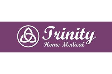 Trinity Home Medical
