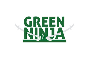 Green Ninja Property Management