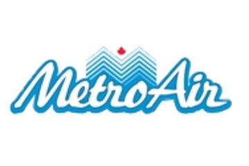 MetroAir Home Comfort Solution