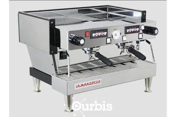 Espresso Rigs