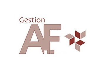 Gestion A F Strategie Evenementielle Inc