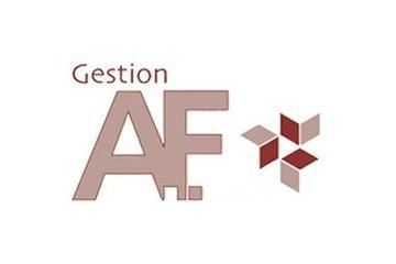 Gestion A F Strategie Evenementielle Inc à Québec: Gestion A F Strategie Evenementielle Inc