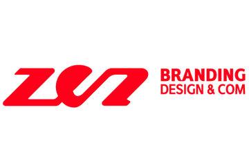 Zen Branding, Design & Com.