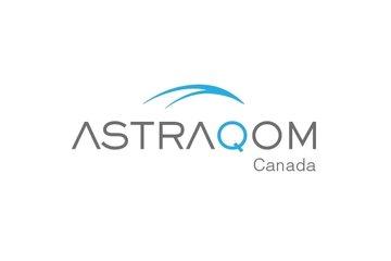 AstraQom Canada
