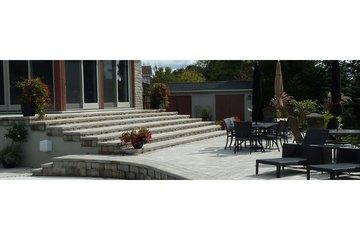 Shouldice Designer Stone à Shallow Lake