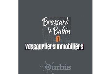 Brassard & Babin   Vos Courtiers Immobiliers