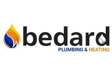 Bedard Plumbing & Heating