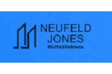 Neufeld Jones