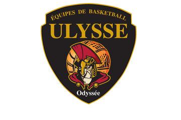 Équipes Sportives Ulysse à La Plaine