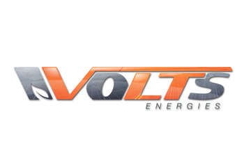 Volts Energies à Laval: Volts Energies