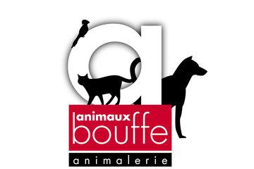 Animaux-Bouffe à Sainte-Julie