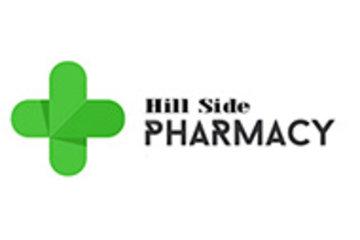 Hillside Pharmacy
