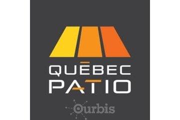 Québec Patio