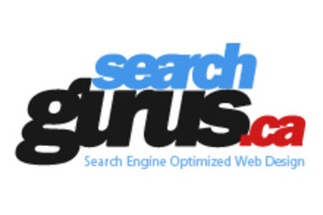 Search Gurus Inc.