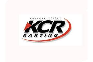 KCR Karting Château-Richer Québec