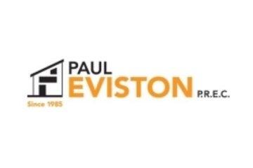 Paul Eviston Vancouver Realtor
