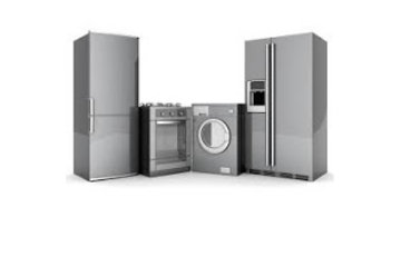 Affordable Appliance Repair Calgary