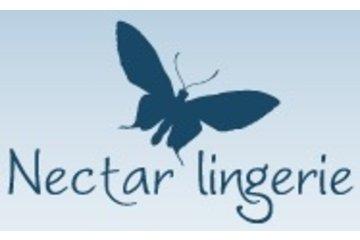 Nectar Lingerie
