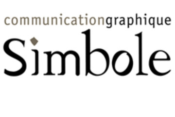 SIMBOLE communication graphique