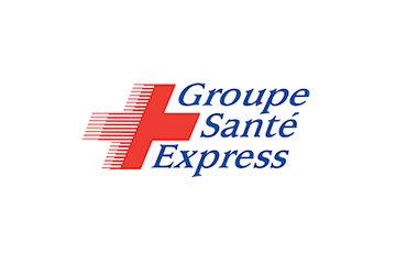 Groupe Santé Express (Pharmacie Uniprix)