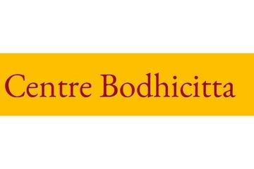 Centre Bodhicitta :centre bouddhiste tibetain