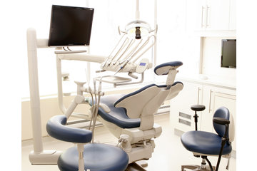 Centre Dentaire Blais Caroline in Québec: SALLE DENTAIRE