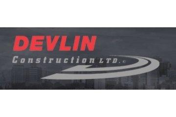 Devlin Construction