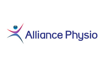 Alliance Physio