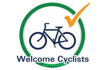 Welcomecyclists.com