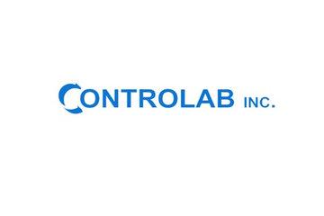 Controlab Inc