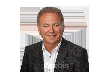 Kamloops Real Estate BC - Frank Almond