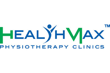 HealthMax Physiotherapy - Thornhill