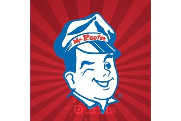 Mr Rooter Plumbing of Thornhill ON