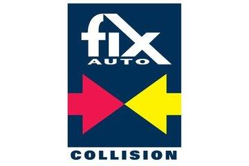 Fix Auto Mississauga East