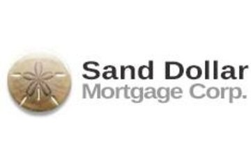 Verico Sand Dollar Mortgages