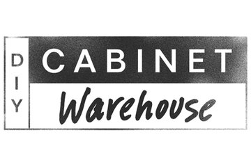 DIY Cabinet Warehouse