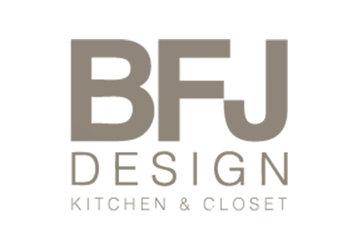 BFJ Design Custom Kitchens