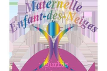 Garderie Préscolaire Maternelle Enfant-des-Neiges in Montréal: 2